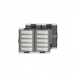 400W New led stadium light