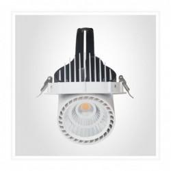 LED Downlight DLG Gimbal...