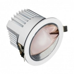 Wall Washer LED Downlight