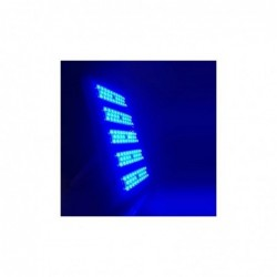 50W LED Flood Light II