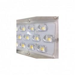 150W LED Flood Light II